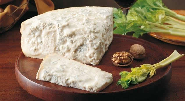 Gorgonzola in groppa al Dragone