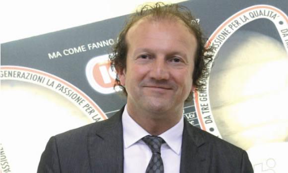 Igor Gorgonzola acquisisce lo storico Pal di Paltrinieri