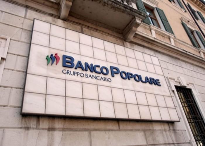 Assemblea della banca che scommette sull'agricoltura