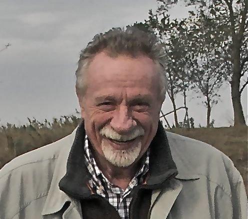 La scomparsa di Franco Miserocchi (con un ricordo di Silvano Bertini)