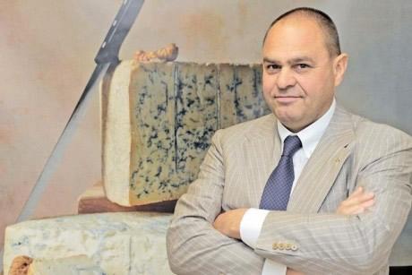 Gorgonzola, Renato Invernizzi riconfermato alla presidenza