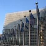 Commissione-europea-300x225