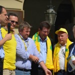 Moncalvo-Dellarole-Boieri-Paravidino-Rivarossa-De Concilio