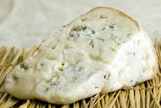 Gorgonzola superstar nel firmamento dei formaggi