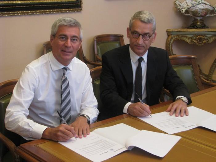 Accordo Banca Popolare Novara Federalberghi in vista di Expo