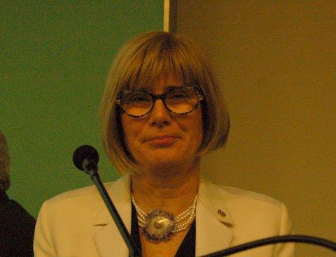 Popolare Novara, Eliana Baici guida il Comitato territoriale
