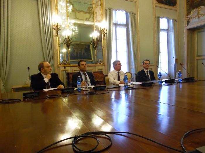 BpN e Provincia: rinnovo accordo per anticipare la Cassa