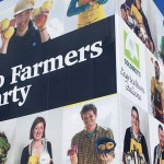 Expo-2015-no-Farmers-no-party-780x480