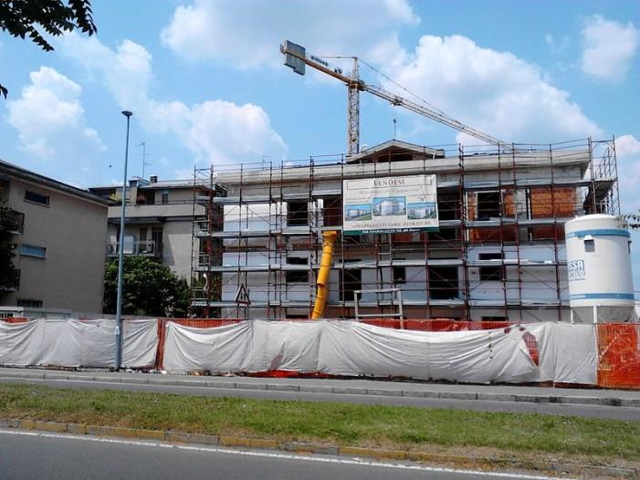 Giovedì Utc: sicurezza e opere edili, vademecum per il consumatore