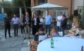 Summer Italian Food, gorgonzola e non solo