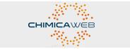 chimicaweb