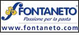 fontaneto-piccolo1