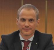 Ravanelli presidente di Confindustria Piemonte