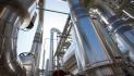 Novamont, dallo zucchero al biobutandiolo: il primo impianto al mondo