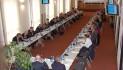 Il G-rice ha detto stop: fronte comune contro le importazioni (fotogallery)