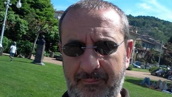 Ciao Paolo, giornalista che amava la sua terra