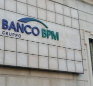 A Novara prima assemblea del Banco BPM