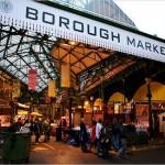 Borough_Market