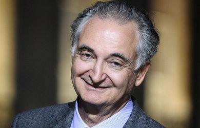 Circonomia, Jacques Attali a Novara apre il tour dell'economia circolare