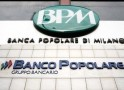 Banco BPM, semestrale con utile di 94 milioni. Aletti ceduta ad Anima