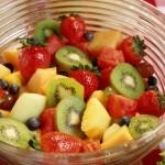 cibi-anti-caldo-estate-dieta-2-640x427