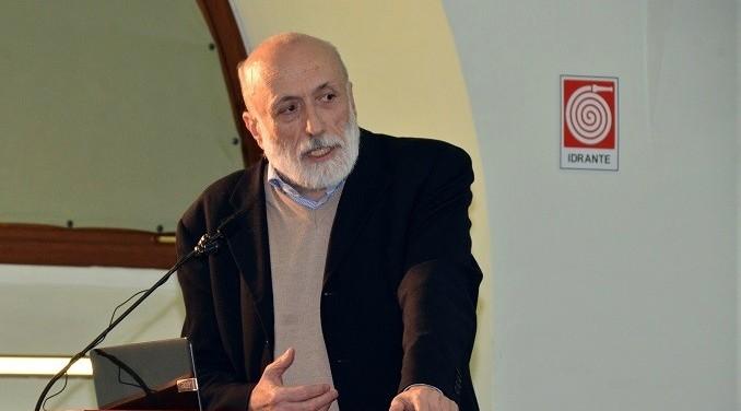 Petrini: non c'è qualità alimentare senza rispetto dell'ambiente