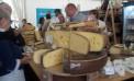Cheese, alla corte di Bra i formaggi del mondo (photogallery)