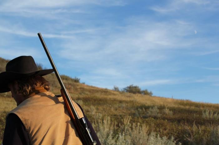 Ferrero: caccia e siccità, Piemonte in linea con raccomandazioni di Ispra