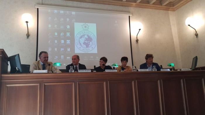 Ieri tre anni per il Canale Cavour, oggi 35 grandi opere incompiute