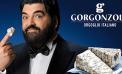 Cannavacciuolo e nuovo disciplinare: campagna d'autunno per il gorgonzola