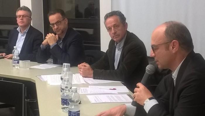 Agricoltura sociale, un bando per le aziende in Piemonte