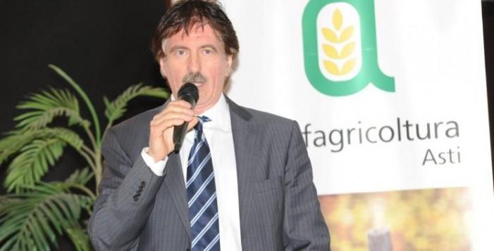 Economia verde, Confagricoltura lancia la Federazione Biotecnologia