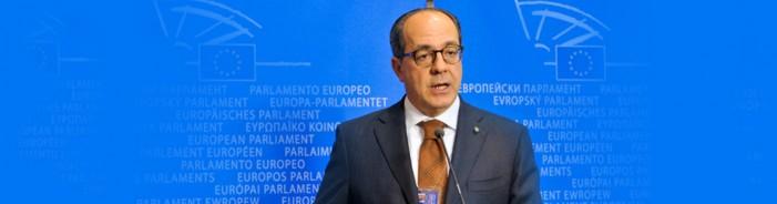 Schiaffo all'Italia: quasi azzerati gli aiuti al Made in Italy