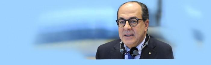 De Castro: con la nuova Pac aiuti verdi più semplici