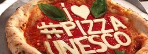 pizza-unesco-1-1900x700_c