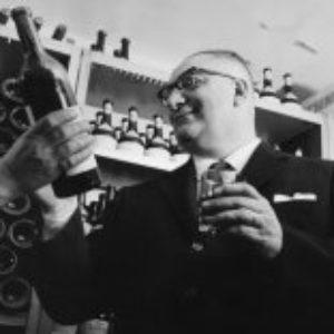 Paolo Desana, il padre delle Doc che fece l'unità d'Italia del vino