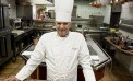 Bocuse d'or, il Piemonte renderà omaggio allo chef del secolo