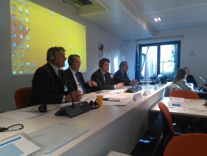 L'Europa del riso dal Forum di Bruxelles: rimettere i dazi alle importazioni