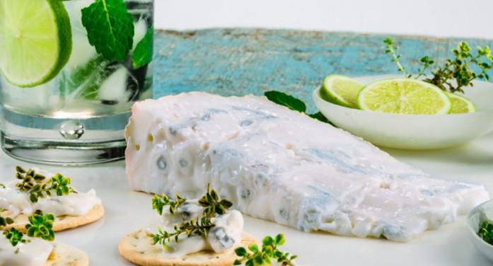 Una Milano da gorgonzola: va in scena il cocktail con l'erborinato