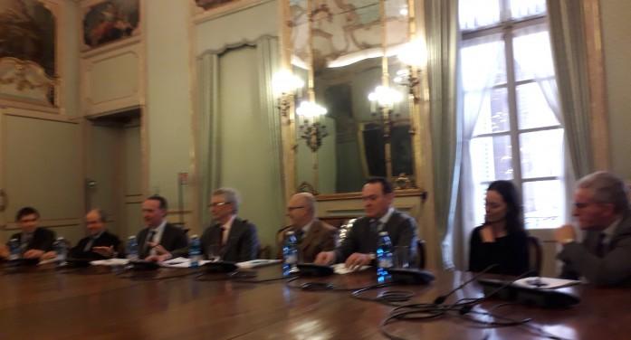 Novara-Milano: nasce la prima banca dei tessuti neoplastici