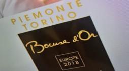 Bocuse d'or, Piemonte protagonista nell'anno del cibo