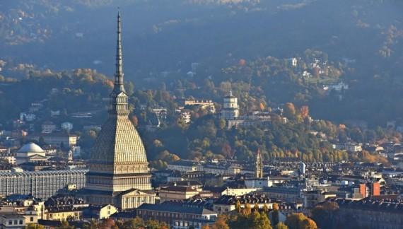 Giornalismo agroalimentare, Torino capitale con il Festival