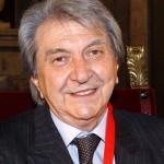 Piccarolo-Pietro-Georgofili-460x336
