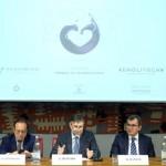 Vinitaly2018_Veronafiere_conferenza_presentazione-2