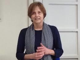Neo presidente Confagricoltura donna Piemonte