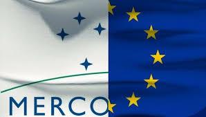Accordi Ue-Mercosur: bomba a orologeria per i nostri prodotti