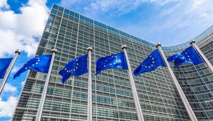 Carrà all'Europarlamento: riso italiano da difendere, bloccate le imitazioni