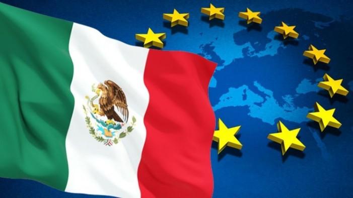 Accordo con l'Ue. E il Messico ci farà il sombrero