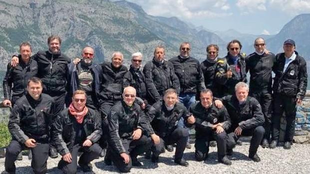 Albania, Montenegro e Kosovo: on the road di Scotti per promuovere il risotto
