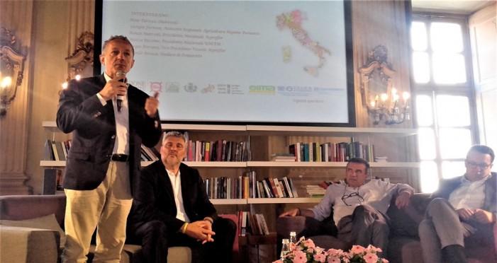 Comuni Fioriti, la riscossa del verde che fa bene alla salute